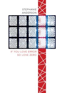 If You Love Error So Love Zero