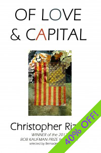 Of Love & Capital