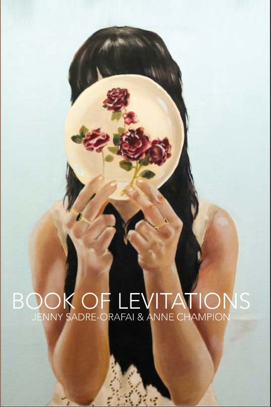 Book of Levitations